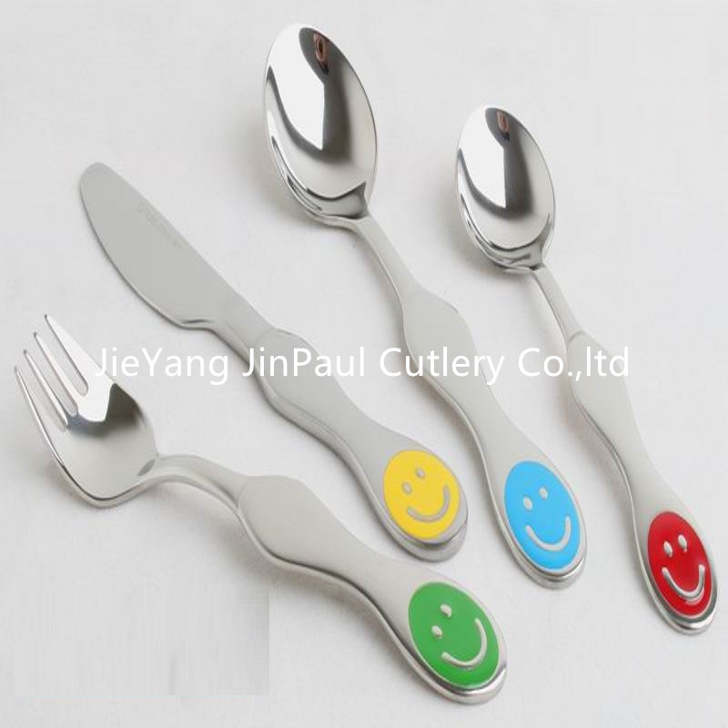 children cutlery